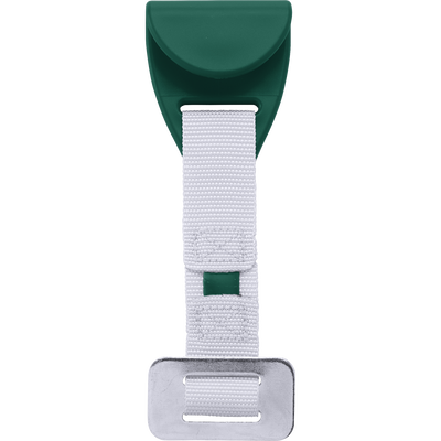 Britax SecureGuard (without Pad)