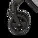 Britax Front Wheel Set