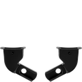 Britax CLICK & GO® Receivers – B-AGILE M/R
