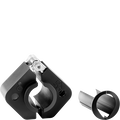 Britax MonkeyLink Adapter