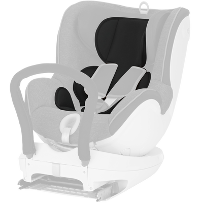Britax Infant Insert