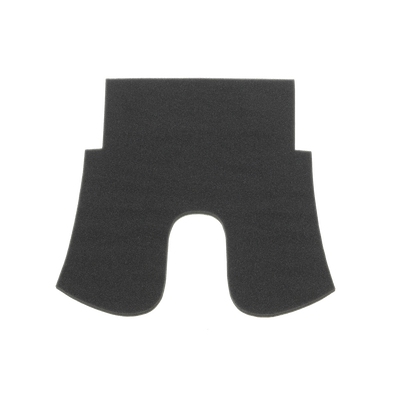 Britax Performance Pad