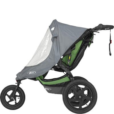 Britax Weathershield