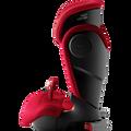 Britax KIDFIX III M Fire Red