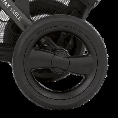 Britax Rear Wheel Set
