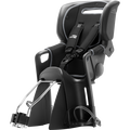 Britax JOCKEY 3 COMFORT Black/Grey