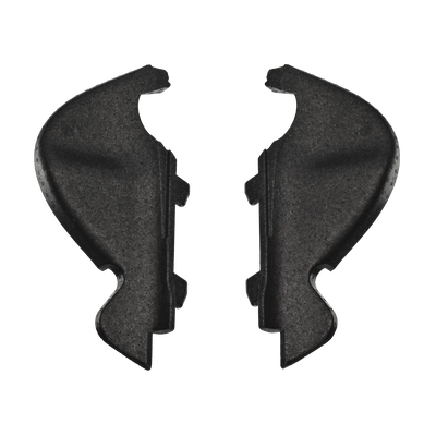 Britax Seat Shell Inlay