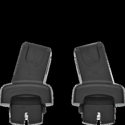 Britax CLICK&GO® Adapter