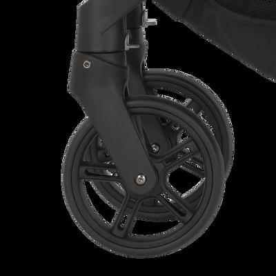 Britax Front Wheel Set (2016-2017)