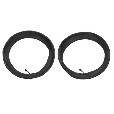 Britax Rear Wheel Tube