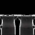 Britax CLICK & GO® Adapter for ABC Design n.a.