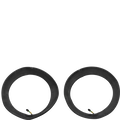 Britax Inner Tube Air Tyres
