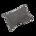 Britax Lie Flat Cushion