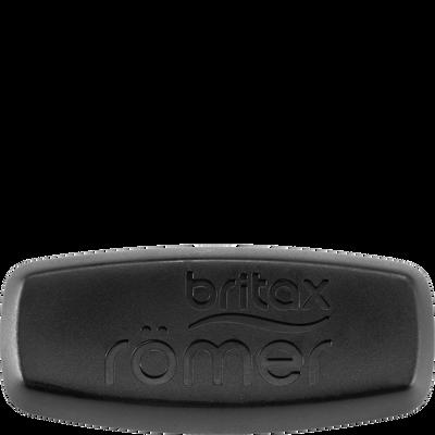 Britax Handle Protector