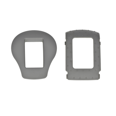 Britax Adjuster Cover Set