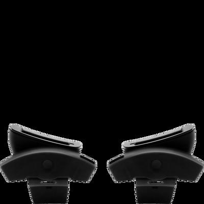 Britax CLICK & GO® adapters for BABYZEN YOYO+