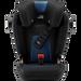 Britax KIDFIX III S Cool Flow - Blue