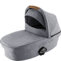 Britax Carrycot – SMILE III Frost Grey