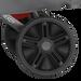 Britax Rear Wheel Cover