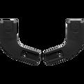 Britax CLICK & GO® Infant Carrier Adapter – B-AGILE M/R