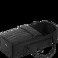 Britax BRITAX Soft Carrycot