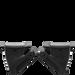 Britax CLICK & GO® adapters for Mutsy Igo and i2